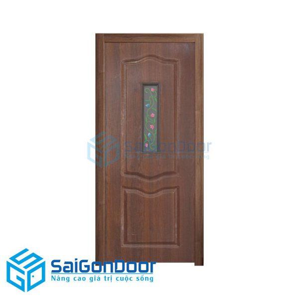 cua nhua dai loan SGD01 801B1 2