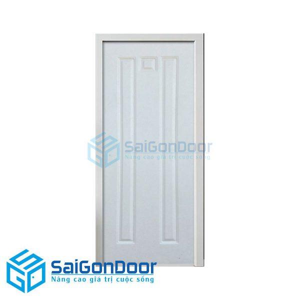 cua nhua dai loan SGD01 802 2