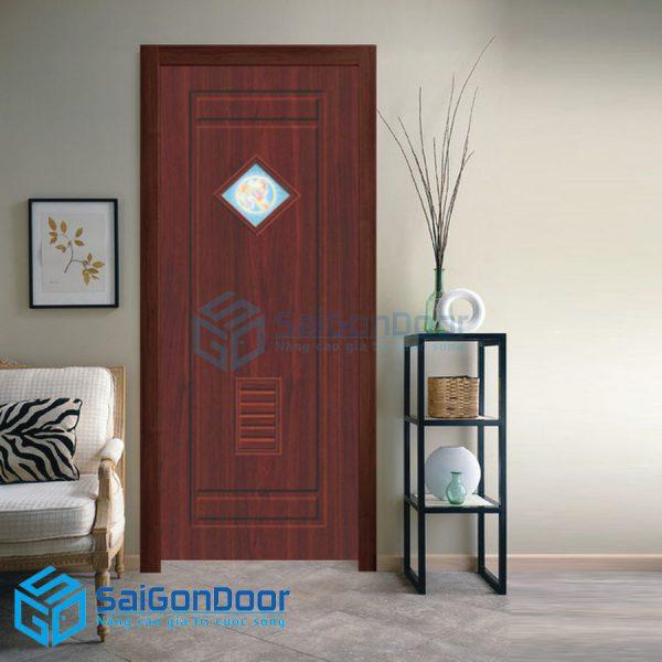 cua nhua dai loan SGD01 804A4g