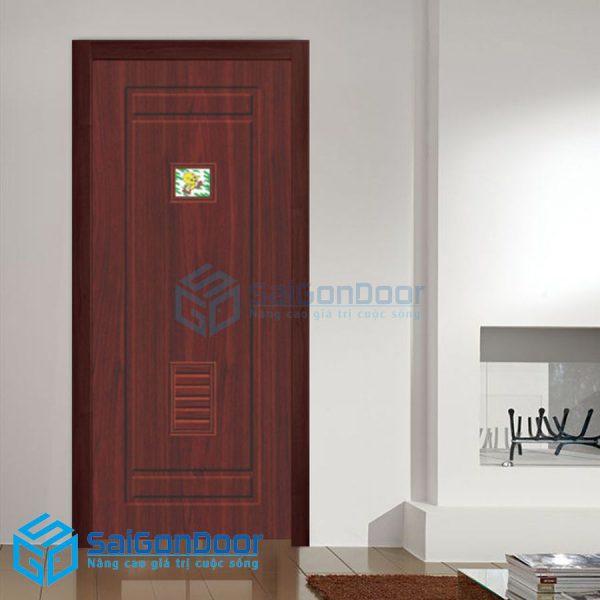 cua nhua dai loan SGD04 804A1