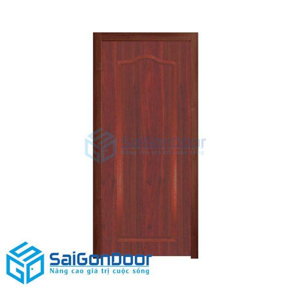 cua nhua dai loan SGD04 807 2