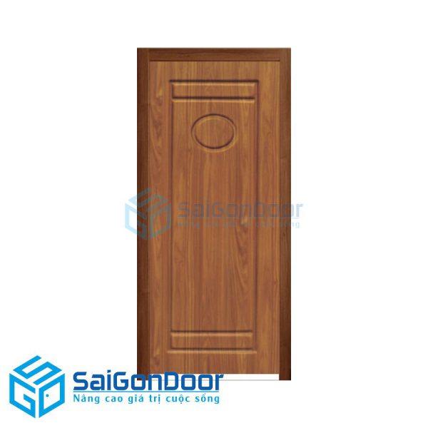 cua nhua dai loan SGD05 803 2
