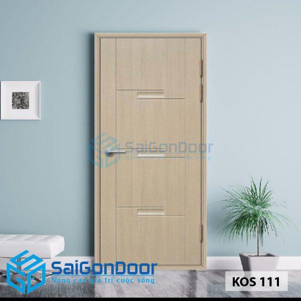KOS20111 2