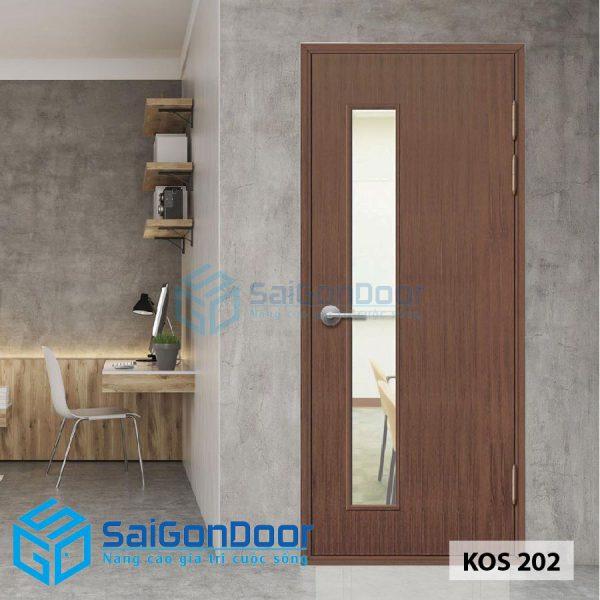 KOS20202 2