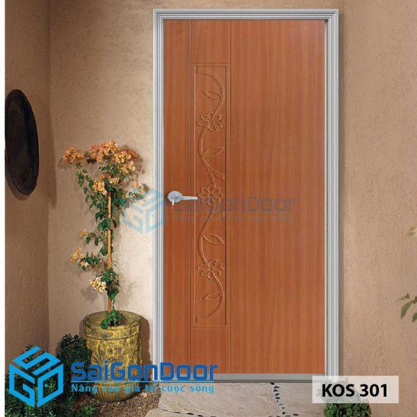 KOS20301 2