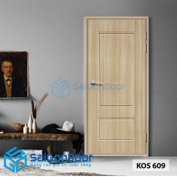 KOS20609 2
