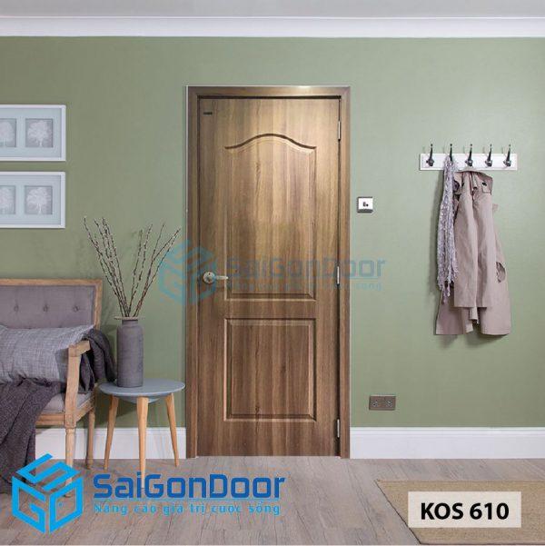 KOS20610 2