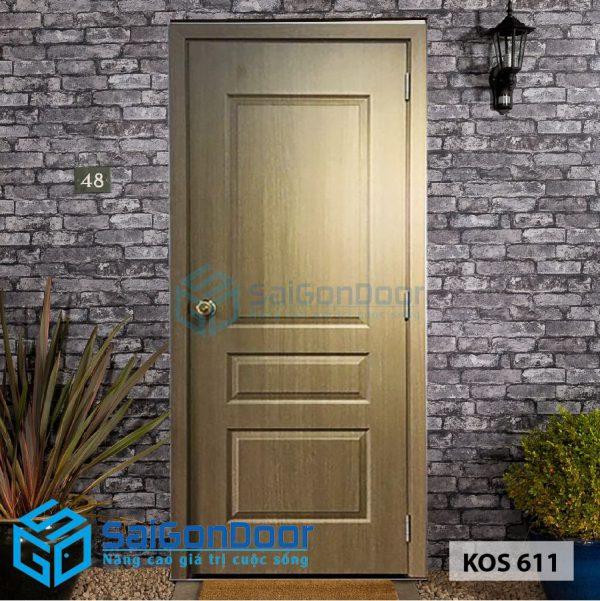 KOS20611 2
