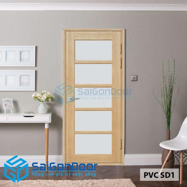 PVC20SD1 2