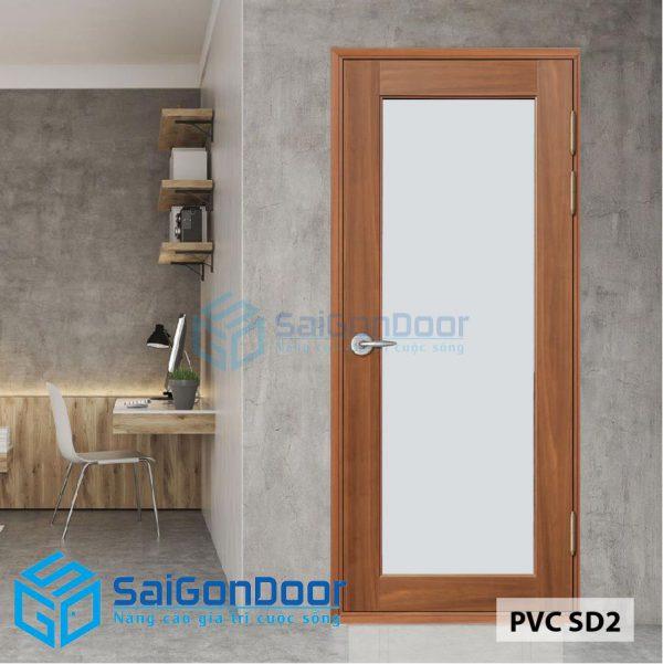 PVC20SD2 2