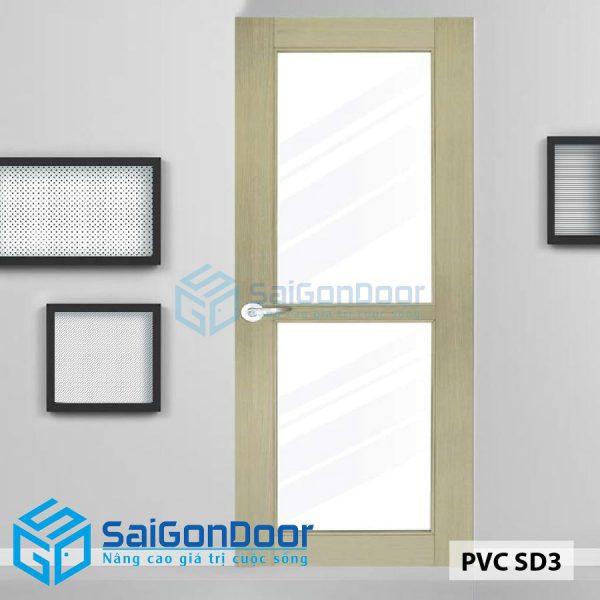 PVC20SD3 2