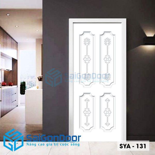 SYA 131
