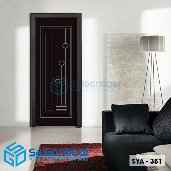 SYA 351