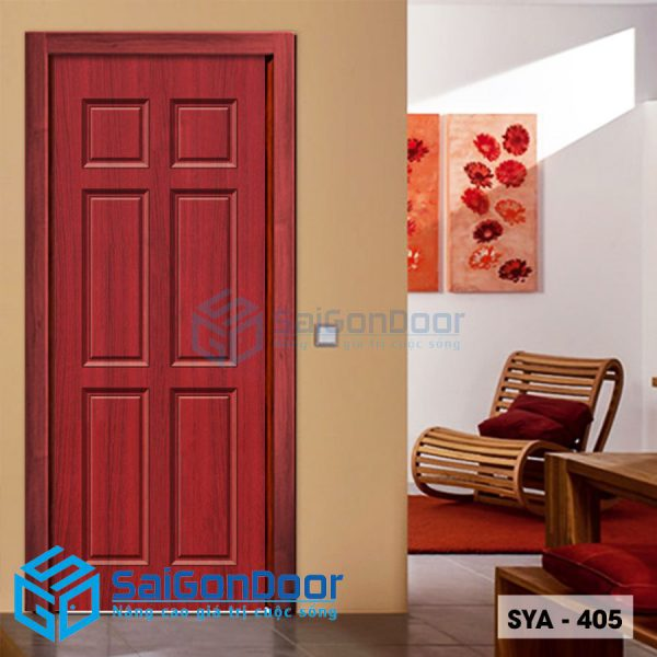 SYA 405
