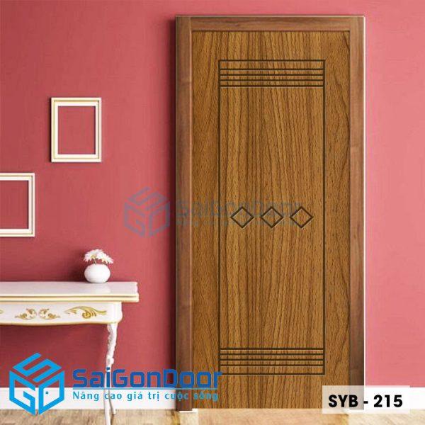 SYB 215