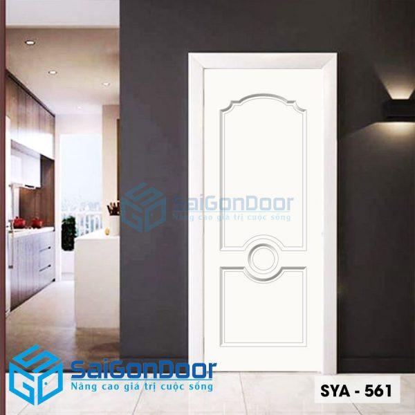 SYB 561