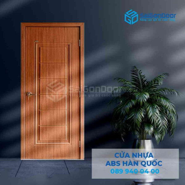 Cua ABS KOS 102 W0901 2.jpg SGD ABS
