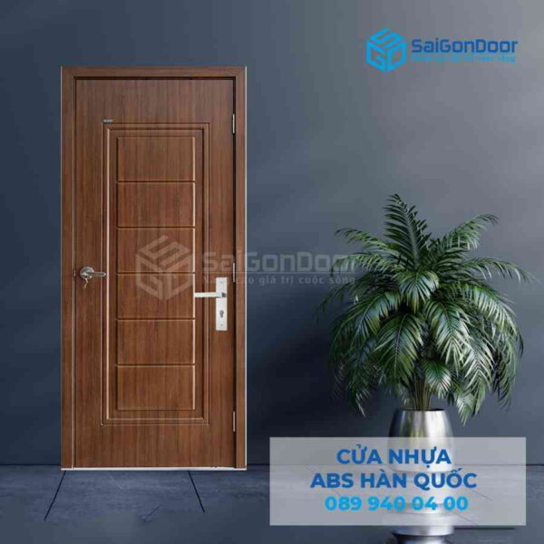 Cua ABS KOS 102 W0901 6.jpg SGD ABS