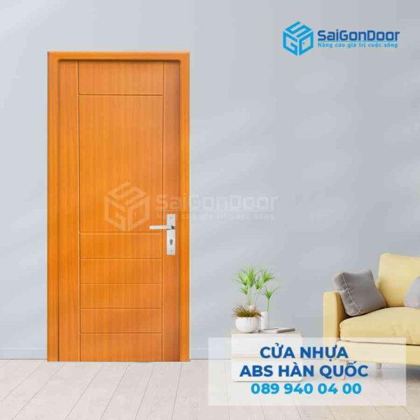 Cua ABS KOS 105 M8707 2.jpg SGD ABS