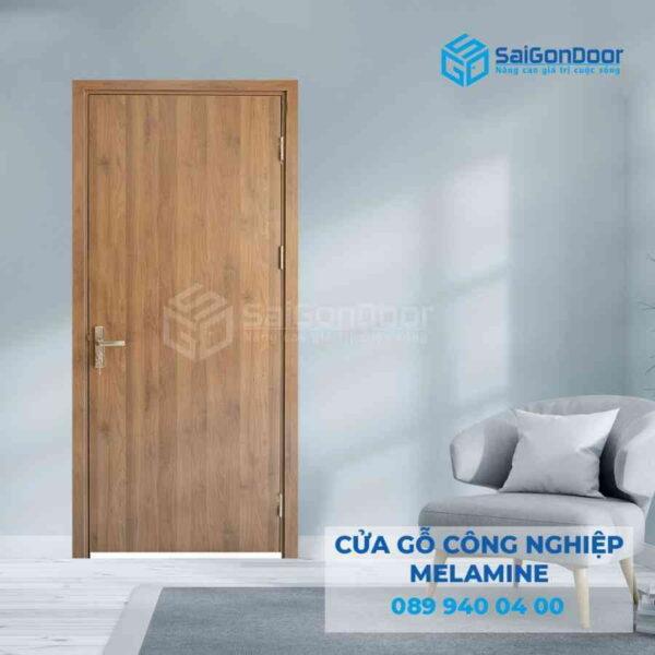 Cua go MDF Melamine P1 1.jpg SGD MDFMe