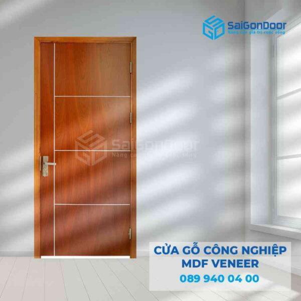 Cua go MDF Veneer P1R4b.jpg SGD MDFVe