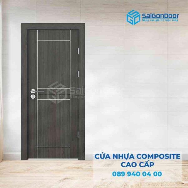 Cua go composite SGD 25CNs.jpg SGD Compos