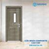 Cua go composite SGD 26G1CN.jpg SGD Compos
