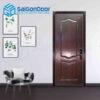 Cua nhua Dai Loan 03 801.jpg DL SGD