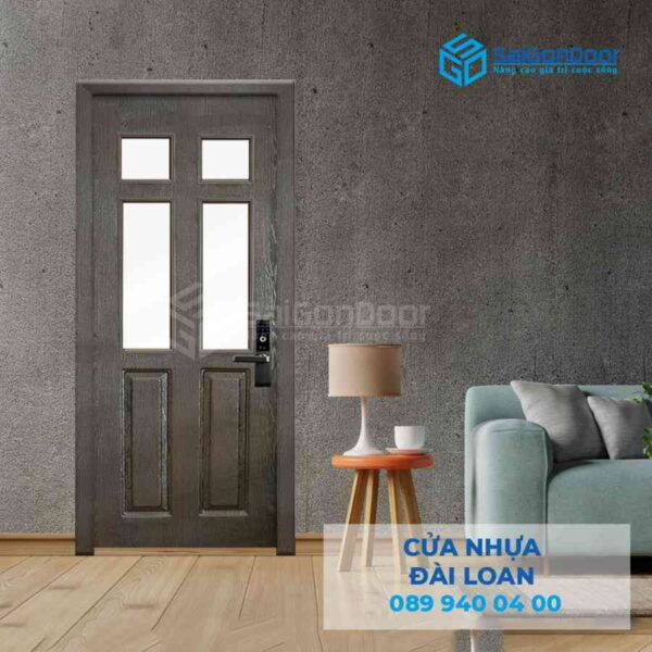 Cua nhua Dai Loan 03 805E.jpg SGD DL