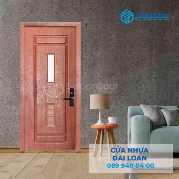 Cua nhua Dai Loan 04 804Cg.jpg SGD DL