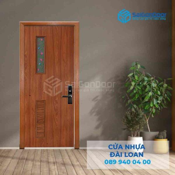 Cua nhua Dai Loan 05 8081g 3.jpg SGD DL