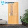 Cua nhua Dai Loan YA 12 1.jpg DL SGD