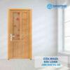 Cua nhua Dai Loan YA 12.jpg SGD DL
