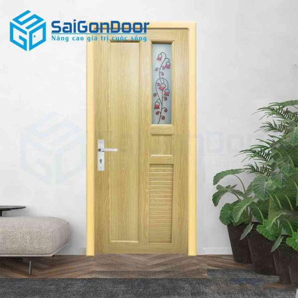 Cua nhua Dai Loan YA 25 2.jpg DL SGD