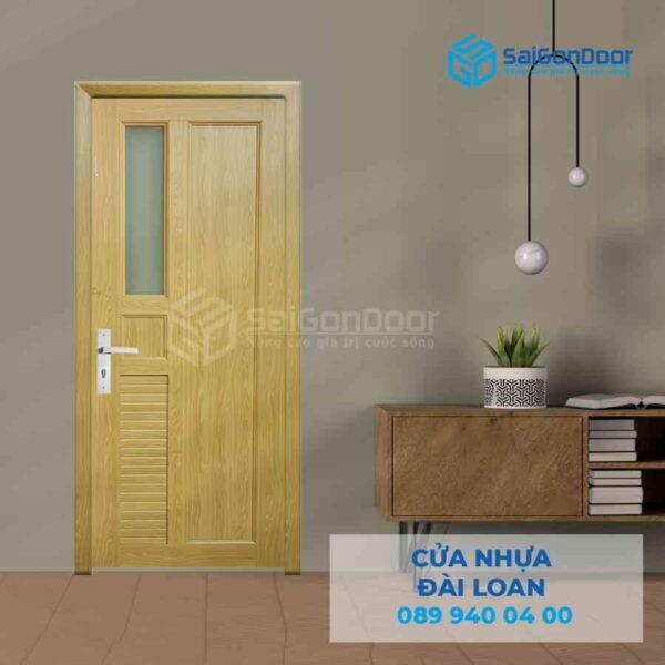 Cua nhua Dai Loan YA 25.jpg SGD DL