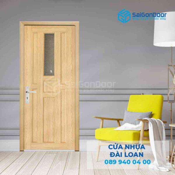 Cua nhua Dai Loan YA 54.jpg SGD DL