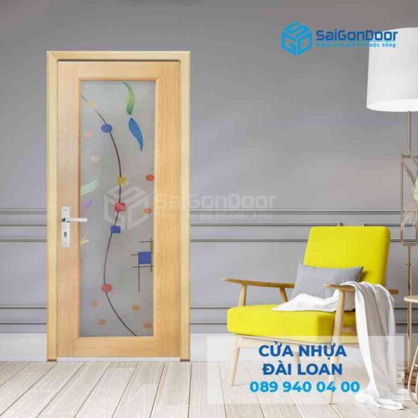 Cua nhua Dai Loan YA 80.jpg SGD DL
