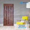 Cua nhua Dai Loan YB 23.jpg SGD DL
