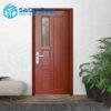 Cua nhua Dai Loan YB 25 2.jpg DL SGD