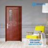 Cua nhua Dai Loan YB 25 2.jpg SGD DL
