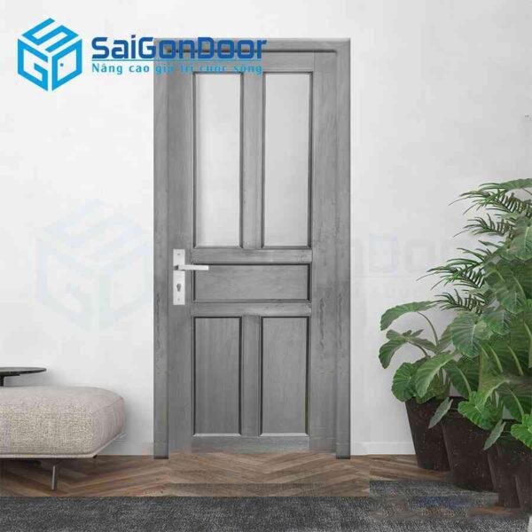 Cua nhua Dai Loan YC 20.jpg DL SGD