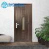 Cua nhua Dai Loan YC 24.jpg DL SGD