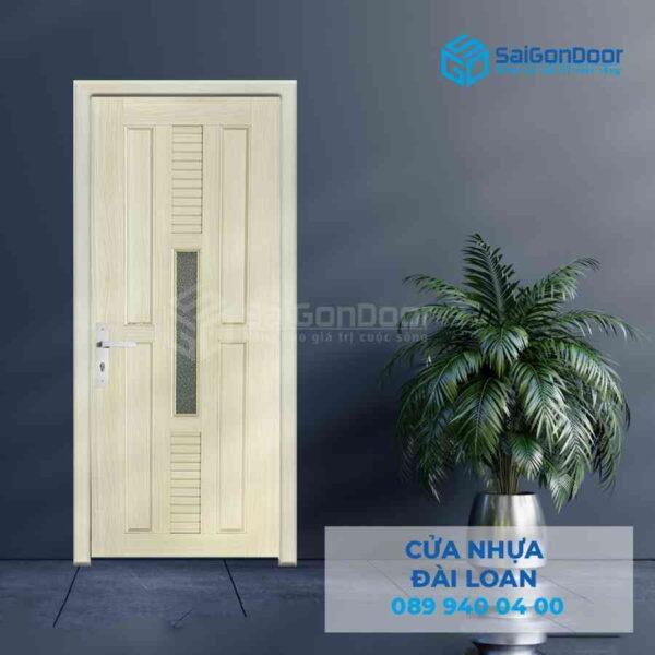 Cua nhua Dai Loan YG 24.jpg SGD DL
