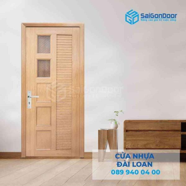 Cua nhua Dai Loan YK 26.jpg SGD DL