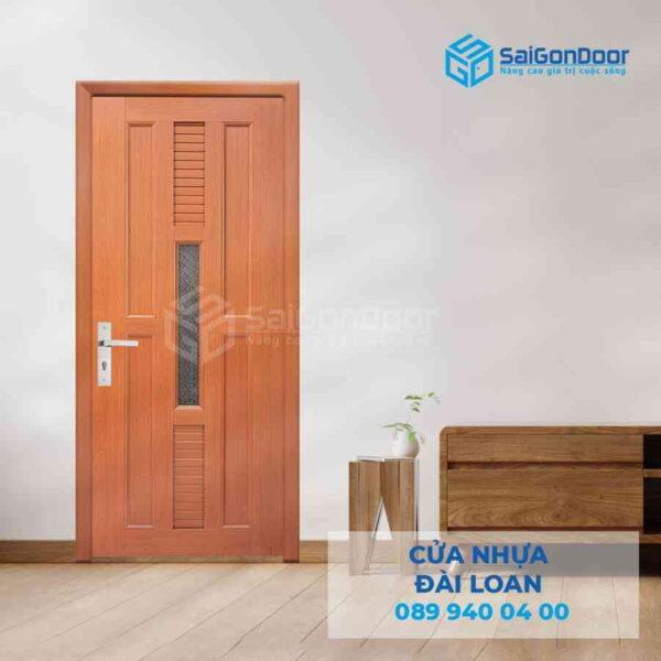 Cua nhua Dai Loan YO 24.jpg SGD DL