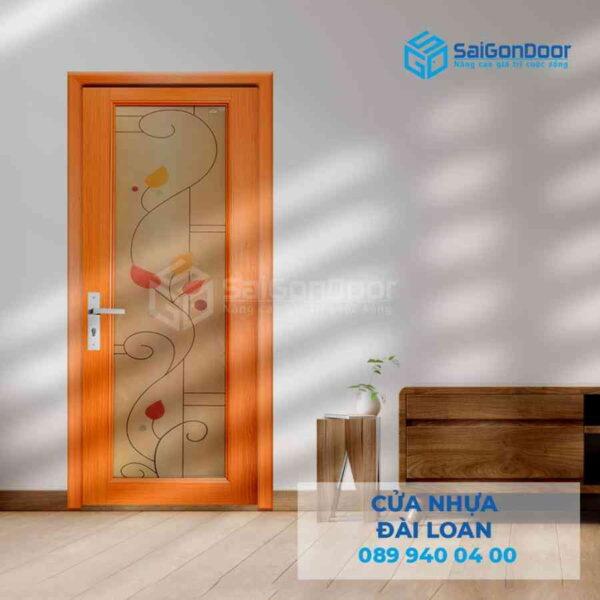 Cua nhua Dai Loan YO 80.jpg SGD DL