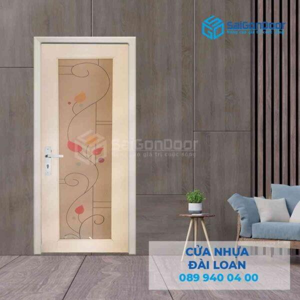 Cua nhua Dai Loan YW 80.jpg SGD DL