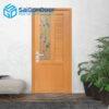 Cua nhua Dai Loan YY 12.jpg DL SGD