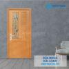 Cua nhua Dai Loan YY 12.jpg SGD DL