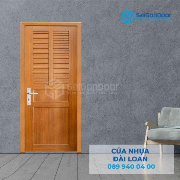 Cua nhua Dai Loan YY 19.jpg SGD DL